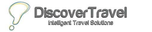 Custom Travel Vacation Packages