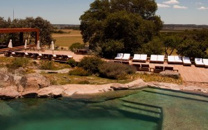 Exclusive Luxury in Punta Del Este at Fasano Las Piedras Travel Vacation Package